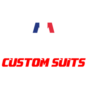 Mass Custom Suits
