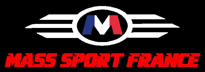 MASS SPORT FRANCE